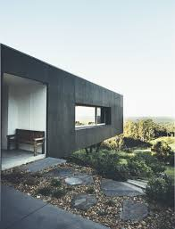 100 Cantilever Homes Modern House Captures Panoramic Views In Australia By Allie Weiss