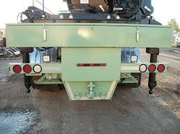 100 Truck Equipment Inc Revolve Industries