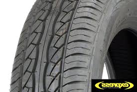 Tyrepoint Search Maxxis Mt762 Bighorn Tire Lt27570r18 Walmartcom Tyres 3105x15 Mud Terrain 3 X And 1 Cooper Tires Page 10 Expedition Portal Tires Off Road Classifieds Stock Polaris Rzr Turbo Wheels Mt764 Philippines New Big Horns Nissan Titan Forum Utv Tire Buyers Guide Action Magazine Angle 4wd 26575r16 10pr 3120m New Tyre 265 75