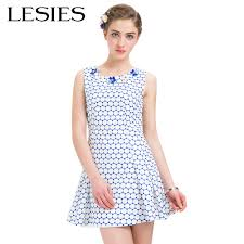 online buy wholesale cheap summer dresses online from china cheap