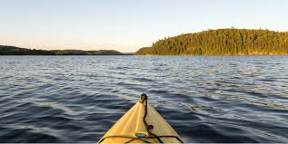 100 Mary Lake Ontario Muskoka Recreational Communities Muskoka ON Real Estate