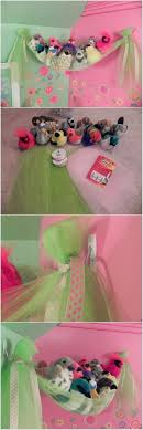 Cheap And Easy DIY Toy Storage Idea For Girls By Ready At Diyready