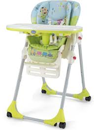 Salli Saddle Chair Ebay by 100 Prima Pappa High Chair Cover Australia Chicco Hook On