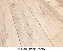 Timber Flooring Pattern Seamless Texture Laminate