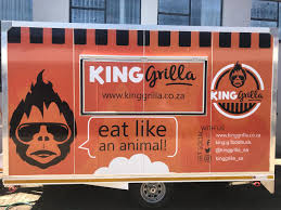100 Food Truck Business For Sale Trailer Business For Sale Junk Mail
