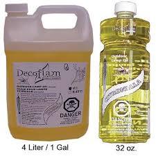 liquid paraffin with citronella oil walmart com