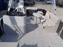 Pontoon Boat Teak Vinyl Flooring by Browsing Pontoons At Airport Marine Bass Aluminum Pontoon