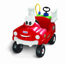 Little Tikes Spray And Rescue Fire Truck | Cozy Truck Paw Patrol Marshall Fire Engine Truck Santas Toy House Beyond Infinity Rescue Battery Powered Riding Red 6 American Plastic Toys Rideon Walmartcom Shop Little Tikes Spray Free Shipping Today Push Along Smart Ride On Car Walker With Under Baghera Speedster Pompier Mee Ldon Amazoncom Operated Firetruck Games Fisherprice Power Wheels Paw Fisher Price Lil Infants Preschool Nture Baby Heroes Avigo 12v Ram 3500 Antique Editorial Photo Image Of Flea