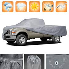 3 Layer Premium Truck Cover Outdoor Tough Waterproof Lining Pickups ... Black Truck Bag Works Great With Boxes Tuff Covers Are Bed Waterproof Peragon Cover Install And Review Military Hunting Decked Pickup Tool Organizer Undcover Flex Alinum Locking Tonneau Diamondback Se Ttbb Cargo Carrier 40 X China Pvc Tarpaulin For Premier Soft Hard Hamilton Stoney Creek Gator Recoil Videos Reviews Best 2018 Youtube Tonnomax Trifold Tonnomax