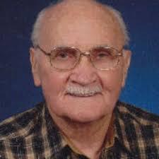 Charles Maupin Obituary Owensboro Kentucky Glenn Funeral Home