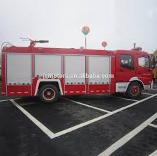Mini Fire Trucks For Sale, Mini Fire Trucks For Sale Suppliers And ...
