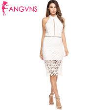 online get cheap formal women u0026 39 s dresses aliexpress com