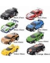 great deals on carbots micro rc cars