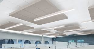 Armstrong Acoustical Ceiling Tile Msds by Amazing Acoustic Ceiling Tiles Armstrong Ceiling Tiles Lowes