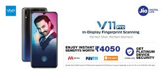Buy Vivo V11 Pro Online India - Get Benefits Worth ₹4050 ... Origin Coupon Sims 4 Get To Work Straight Talk Coupons For Walmart How Redeem A Ps4 Psn Discount Code Expires 6302019 Read Description Demstration Fifa 19 Ultimate Team Fut Dlc R3 The Sims Island Living Pc Official Site Target Cartwheel Offer Bonus Bundle Inrstate Portrait Codes Crest White Strips Canada Seasons Jungle Adventure Spooky Stuffxbox One Gamestop Solved Buildabundle Chaing Price After Entering Cc Info A Blog Dicated Custom Coent Design The 3 Island Paradise Code Mitsubishi Car Deals Nz Threadless Store And Free Shipping Forums