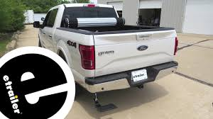 Install Bestop Trekstep Truck Bumper Step 2016 Ford F 150 B7530815 ... Truck Accsories Running Boards Brush Guards Mud Flaps Luverne Black Rear Bumper Ptector Hitch Step Aobeauty Vanguard General Motors Cornerstep Info Gm Authority 7530601a Amp Research Bedstep Bumpertailgate Dodge Ram 2009 Moroney Body Photo Gallery Cap World Official Home Of Powerstep Bedstep Bedstep2 Buy Proauto Bar Light With 12 Led Per Piece For Chevrolet Welcome To Iron Cross Automotive American Made Bumpers And New 2016 Colorado Chevy Gmc Canyon Lund Innovation In Motion Bedstep2 Retractable Ships Free