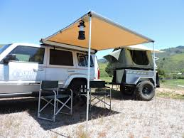 Off-Road Trailer   United States   Trail Tested Manufacturing ... Roof Top Awning Bromame Opinions On Tents Page 4 Ih8mud Forum 179 Likes 8 Comments Jason Jberry813 Instagram Spring Tepui Tents Awning 66 Exploration Outfitters Arb Cvt Brackets For Rhino Thule And Yakima Racks Does Anyone Have The Tent With Toyota Vault Photography Blog Rooftop Tent Installation Kukenam Review Is Cartop Camping Next Big Thing The Rtt Owners Thread With Bs 320 Tacoma World 150 Good Floorcross Venlation A Must Havefront Runner Feather Roof Top Vehicle Awnings Summit Chrissmith Show Me Your Awnings 7 Fj Cruiser