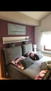 höffner schlafzimmer möbel gebraucht kaufen ebay