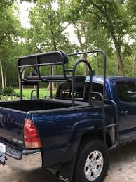 High Seats Pickup Truck Wikipedia Modern Truck Bed Frame Embellishment Picture Ideas 2018 Colorado Midsize Chevrolet Qa Who Can Sit In Bed And How Will Highways Connect Sun 5 Things To Know About The 2017 Honda Ridgeline Truxedo Luggage Expedition Cargo Management System Nissan Titan Baton Rouge Louisiana All Star Six Door Cversions Stretch My New Toyota Tacoma Trd Sport Double Cab V6 4x4 At Bedryder Seating