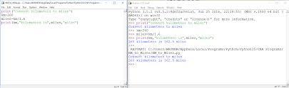 Javascript Math Ceil Decimal Places by Python Cook Health Alliance