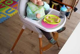 Best High Chair Reviews - 2019 Consumer Reports 10 Best High Chairs Of 2019 Boost Your Toddler 8 Onthego Booster Seats Expert Advice On Feeding Children Littles Really Good Looking That Are Also Safe And Baby Bargains 4in1 Total Clean Chair Fisherprice Target 9 Bouncers According To Reviewers The