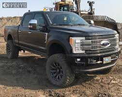 Fuel Diesel 20x10 18 Custom Wheels Welcome To Msa Wheels Offroad Atv Utv Tis Truck Rims Autosport Plus 2015 Gmc Denali On 26 By 14 Inch Fuel Wheels A 8 Fts Lift 93 Best Diesel Trucks For Sale Images Pinterest Instagram Pic Ford F250 Truck Powerstroke Rockstar Rims Lift Show Your 3rd Gen Black Dodge Resource D598 Offroad Pating Stock 01 Dually Page 2 Ford Powerstroke Forum Lifted Jeep Knersville Route 66 Custom Built Trucks Which Forums