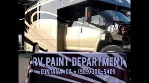 RV Repair Jurupa, Rialto, Fontana, Colton 909-300-5409 RV PAINT ... Meritor Recognizes Aftermarket Parts Distributors Home Westrux Intertional Trucks Salt Lake Truck Wash Detail Facebook Etrucking Author At The Newsroom Page 2 Of 13 Sun Fun In Fresno 104 Magazine A Smokin Good Time Nickel Truckparts Archives Fmb Outfitters 1033 W Valley Blvd Colton Ca 92324 Ypcom