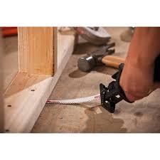 Wood Floor Nailer Hire by The Ax Heavy Duty Demolition Milwaukee Tools