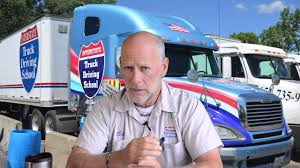 Interstate Truck Driving School - YouTube Inrstate Truck Driving School Live Class Youtube Google Cost Gezginturknet Wa State Licensed Trucking Cdl Traing Program Burlington Like Progressive Wwwfacebookcom Fmcsa Will Keep Random Testing Rate To Remain At 25 Can New Drivers Get Home Every Night Page 1 Ckingtruth Best Blog Hds Institute