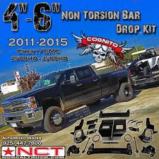NorCalTruck.com (@norcaltruck) | Instagram Photos And Videos Norcaltruckcom Motor Vehicle Company Los Banos California Nor Cal Rc Monster Trucks 110 Scale Solid Axle Truck Website Roll Off Cversion Nor Cal Rentals Sales Incporated Redding Get Norcal Road Trip Photo Image Gallery 2010 Chevy 2500 8lug Suburban Built By Youtube Norcal Motor Company Used Diesel Auburn Sacramento Shootout Radwood 45 Of 100 Fuel Curve