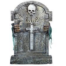 Halloween Tombstone Sayings by Diy Halloween Tombstones First Home Love Life Freddy Krueger