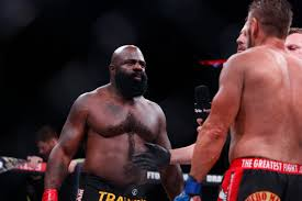 RIP Kimbo: Top Five Kimbo Slice Knockouts Read About Kimbo Slices Mma Debut In Atlantic City Boxingmma Slice Was Much More Than A Brawler Dawg Fight The Insane Documentary Florida Backyard Fighting Legendary Street And Fighter Dies Aged 42 Rip Kimbo Slice Fighters React To Mmas Unique Talent Youtube Pinterest Wallpapers Html Revive Las Peleas Callejeras De Videos Mmauno 15 Things You Didnt Know About Dead At Age Network Street Fighter Reacts To Wanderlei Silvas Challenge Awesome Collection Of Backyard Brawl In Brawls