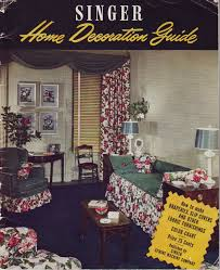 100 Home Furnishing Magazines Magazine Justiceareacom