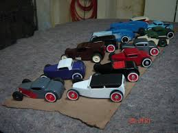 Pinewood Derby Mustang Template - Demire.agdiffusion.com Mplate Cut Out Car Template Pinewood Derby Excel Spreadsheet Build Fun Carvewright 16 Elegant Images Of Name Tag Free Printable Quote Wood Car For Lovable Easy Pinewood Derby Ideas And 50 New Race Document Ideas Awana Grand Prix Templates For My Daughter Stuff Pinterest 74 Fresh Cars Wwwjacksoncountyprosecutornet Speed Hot Rod Design Best Download Gallery 21 Batmobile Minecraft Race Cars Zromtk