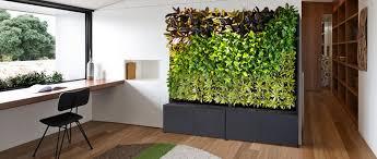 Living Wall Planters Vertical Wall Garden