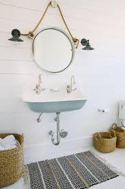 Kohler Memoirs Pedestal Sink Sizes by Bathroom Sink Kohler Memoirs Sink Kohler Archer Sink Bathroom