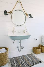 kohler verticyl sink oval bathroom sink kohler memoirs sink kohler archer sink bathroom