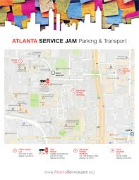 Georgia Tech Parking Info 2017 – Atlanta Service Jam Area Attractions Bridgewater Estates Nthford Connecticut Gcsu Map My Blog Arresting Of Georgia Colleges Creatopme Cranberry Township Pa Square Retail Space For Lease Out In The Wild Folksong And Fantasy University Commons Boca Raton Fl 33431 Regency Road Food Trip Crowbar Cafe Saloon Shone California Pacific Coast Highway Usa 2016 Hawaii Book Music Festival Uh Press Tent Author Events Route Through Half Moon Bay California Geomrynet Book_author Spherd William R