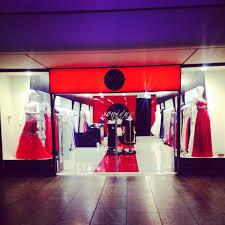 prom dresses birmingham bullring uk overlay wedding dresses