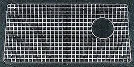 Blanco Diamond Sink Grid by Blanco Diamond 14 25