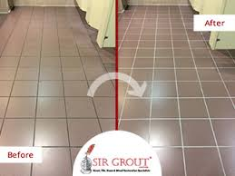City Tile And Flooring Murfreesboro Tn by Sir Grout Nashville Blog