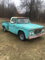10 Classic Dodge Truck Parts You'll Love | Saintmichaelsnaugatuck.com