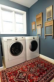 Laundry Room Mesmerizing Laundry Room That Village