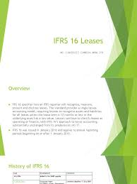 IFRS 16 Leases | Lease | International Financial Reporting Standards Truck Trailer Transport Express Freight Logistic Diesel Mack More W Red Bank Register For All Depa Pdf Lestat King Lester Park Places Directory Special Olympics North Carolina On Behance Is Georgias Post Judgment Garnishment Statute Still Uncstutional Untitled Special Report On 1000bond Issuewatercontract