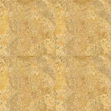 florida tile pietra travertine at discount floooring