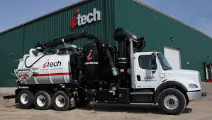 First Of Three Vac Trucks Arrive At Itech Vacuum Trucks Sales Designed And Built By Vorstrom Australia In Macklin Steel View Truck Services Nap North American Pipeline Custom Lely Tank Waste Solutions First Of Three Vac Arrive At Itech Spotlight Fusion Osco Tank Trucks On Offroad Custombuilt Germany Rac And Trailers A1 Earthworks Ems Site Bayside Bellingham Washington 2018 Mack Vision Cxn613 For Sale Abilene Tx Portable Restroom