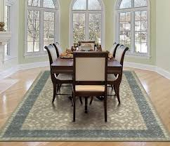 Best Rugs For Dining Room Goodly Kitchen Mark Gonsenhauser S Images
