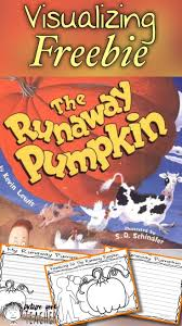Spookley The Square Pumpkin Book Read Aloud by 7123 Best Autumn Fall Resources Images On Pinterest Teaching
