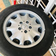 15 Inch Original Mercedes Rims And Tires, Aksesori Auto Di Carousell 15 Inch Tractor Tires 11l15 Tyres For Sale Tire Factory In China Inch Truck Tires Motor Vehicle Compare Prices At Nextag Alinum Trailer Wheel Rim Shiny Chrome 5 Lug Tractor Coker Wheel Vintiques Wheels Old School New Lowrider Method Race 401 Beadlock 32 Tensor Ds Utv Amazoncom Ecustomrim Trailer Rim In 15x6 6 Lug Bolt Firestone 58 Whitewall 77515 Black Diy Spare Cover Made By Heavy Duty Raceline Ryno Set Side Stuff Project Flatfender Tiresize Comparison 28 Vs 30 Tires Dirt Magazine