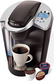 What Is The Best Single Cup Coffee Maker Asked One Of My Friends A Few Days Ago Instead Greeting I Immediately Realized That Friend